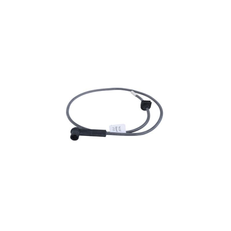 Poza Cablu electrod aprindere 5k0hm centrala termica Viessmann Vitodens 100-W WB1C. Poza 8123