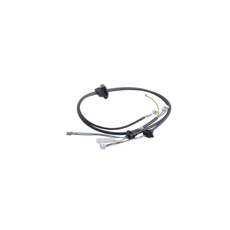 Poza Cablu unitate comanda centrala termica Viessmann Vitodens 050-W BPJD. Poza 8125