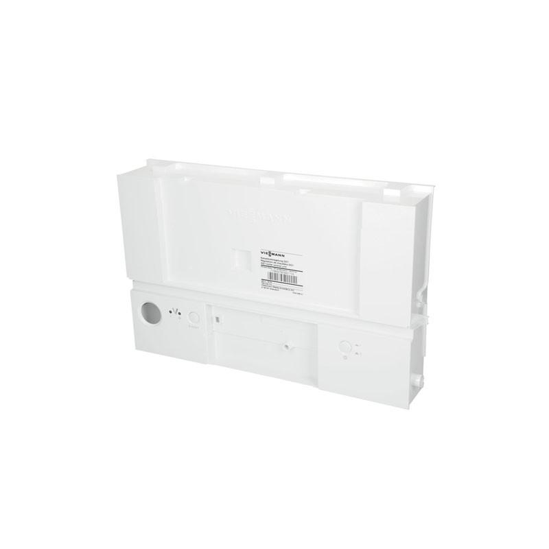 Poza Automatizare GG1 ( placa electronica ) centrala termica Viessmann Vitodens 300. Poza 8172