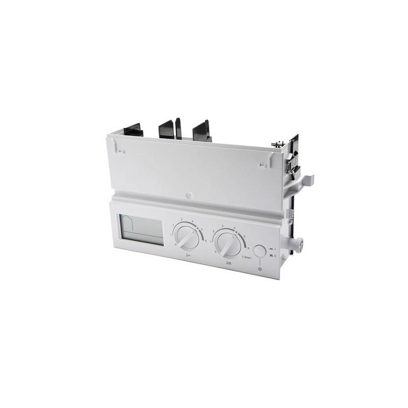 Poza Automatizare centrala termica Viessmann Vitopend 111-W WHSB turbo. Poza 8179