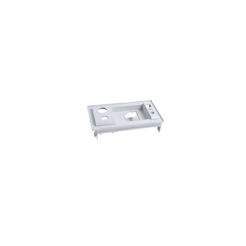 Poza Modul de control centrale termice Viessmann Vitopend WHE si Vitodens 200 WB2. Poza 8180