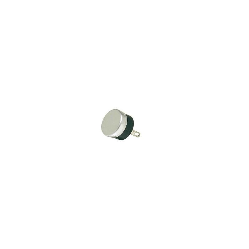 Poza Comutator termic confort centrala termica Viessmann Vitopend WHE. Poza 8190