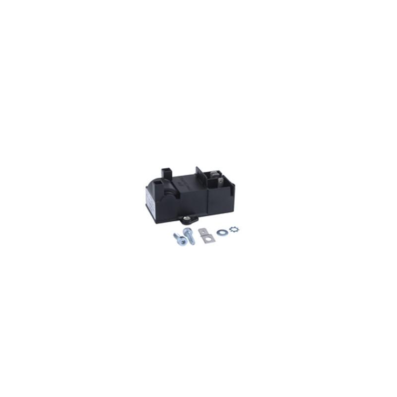 Poza Transformator aprindere centrala termica Viessmann Vitodens 050-W BPJD. Poza 8198