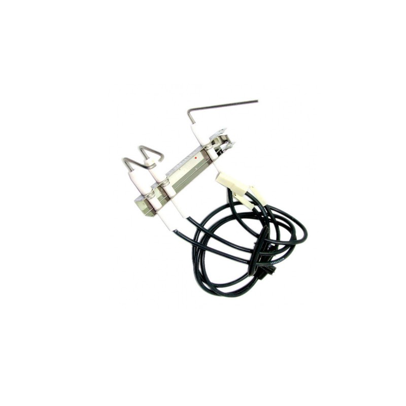 Poza Electrod ionizare centrala termica Viessmann Vitopend 100 WH1D si WH1B. Poza 8241