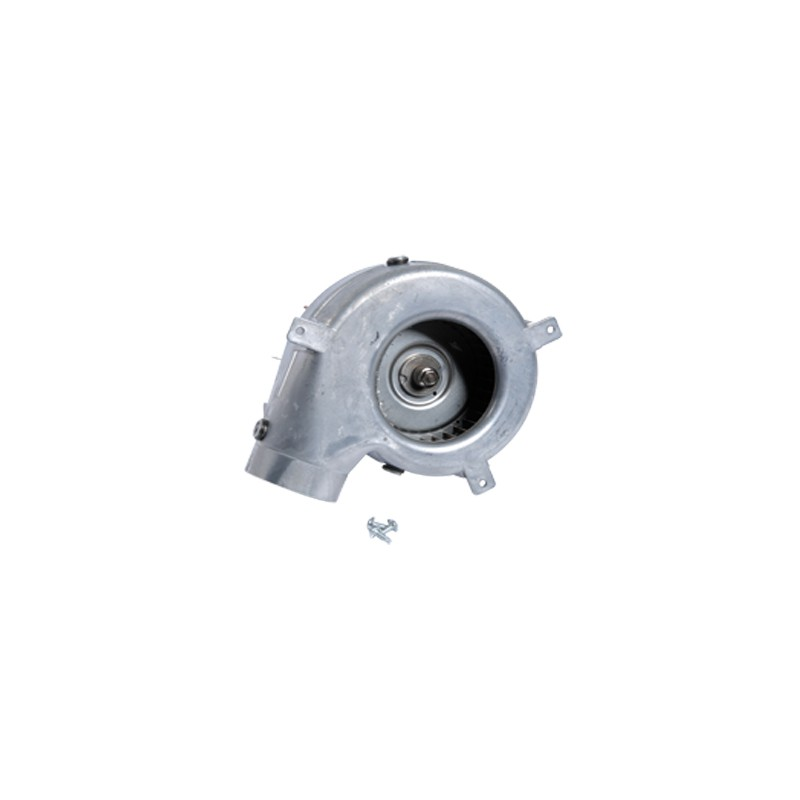 Poza Ventilator 230V cu sensor Hall centrala termica Viessmann Vitopend 111-W WHSB turbo. Poza 8321
