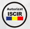 Autorizatii ISCIR