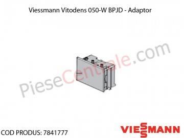 Poza Adaptor centrala termica Viessmann Vitodens 050-W BPJD
