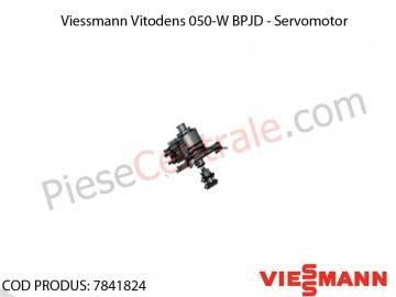 Poza Servomotor centrala termica Viessmann Vitodens 050-W BPJD