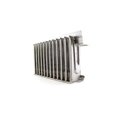 Poza Arzator centrala termica Viessmann Vitopend 100 WH0 24 kw. Poza 8142