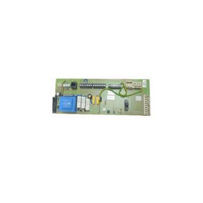 Poza Placa de baza FC1 centrala pe lemne Viessmann Vitoligno 100 S. Poza 8173