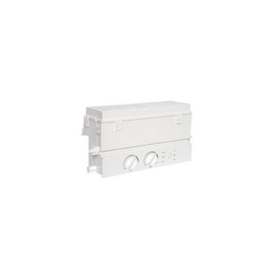 Poza Automatizare - placa electronica centrala termica Viessmann Vitopend 100 WH0. Poza 8174