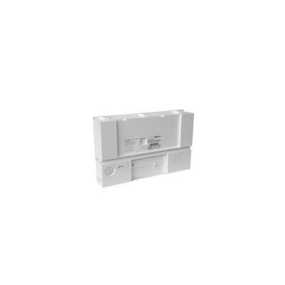 Poza Automatizare centrala termica Viessmann VITODENS 200 W-WB2B 45 KW. Poza 8175