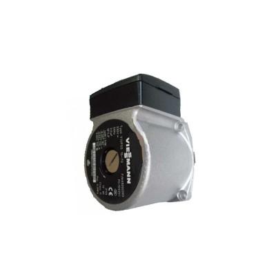 Poza Pompa VIUPSO15-70 CIAO2 centrala termica Viessmann Vitopend 111-W WHSB turbo. Poza 8218