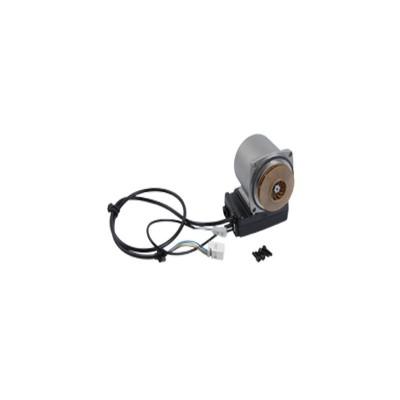 Poza Electromotor pompa circulatie VIUPE 60 K centrala termica Viessmann Vitodens 333 WS3A. Poza 8220