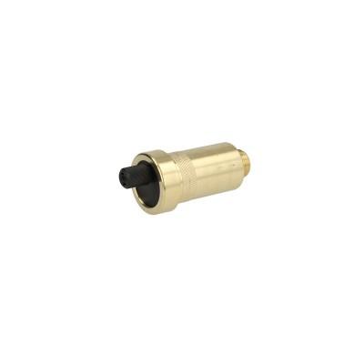 Poza Aerisitor centrale termice Viessmann Vitopend 100 WH0, VITODENS 200 W-WB2B, VITODENS 200 WB2. Poza 8233