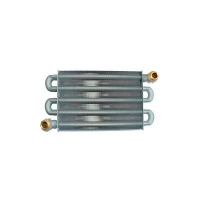 Poza Schimbator caldura primar centrale termice Viessmann Vitopend 100 WH1D si WH1B 30/31 kW. Poza 8256
