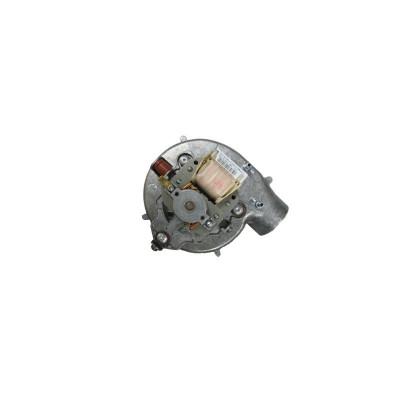 Poza Ventilator (suflanta) pentru centrale termice Viessmann Vitopend 100 WH0, WH1B si WH1D. Poza 8307