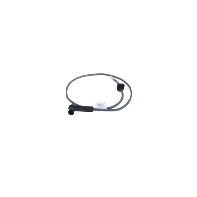 Poza Cablu electrod de ionizare 5kOhm centrala termica Viessmann Vitodens 100 35 WB1B, Vitodens 111-W B1LB. Poza 8375