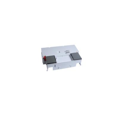 Poza Automatizare VBC135-A30.001 centrala termica Viessmann Vitodens 200-W B2HA 150 kW. Poza 8401
