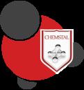 Chemstal